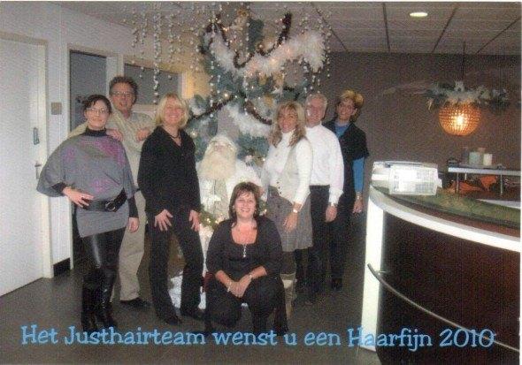 Kerst_2009kl