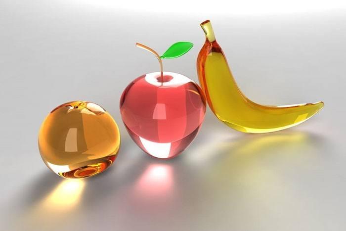 slide-fruit-vitamins