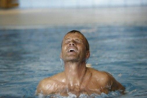 zwemmendeman1